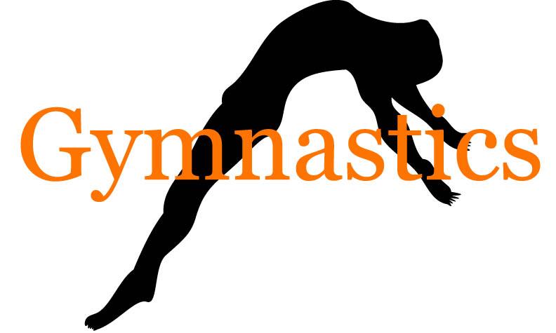 Gynamistics