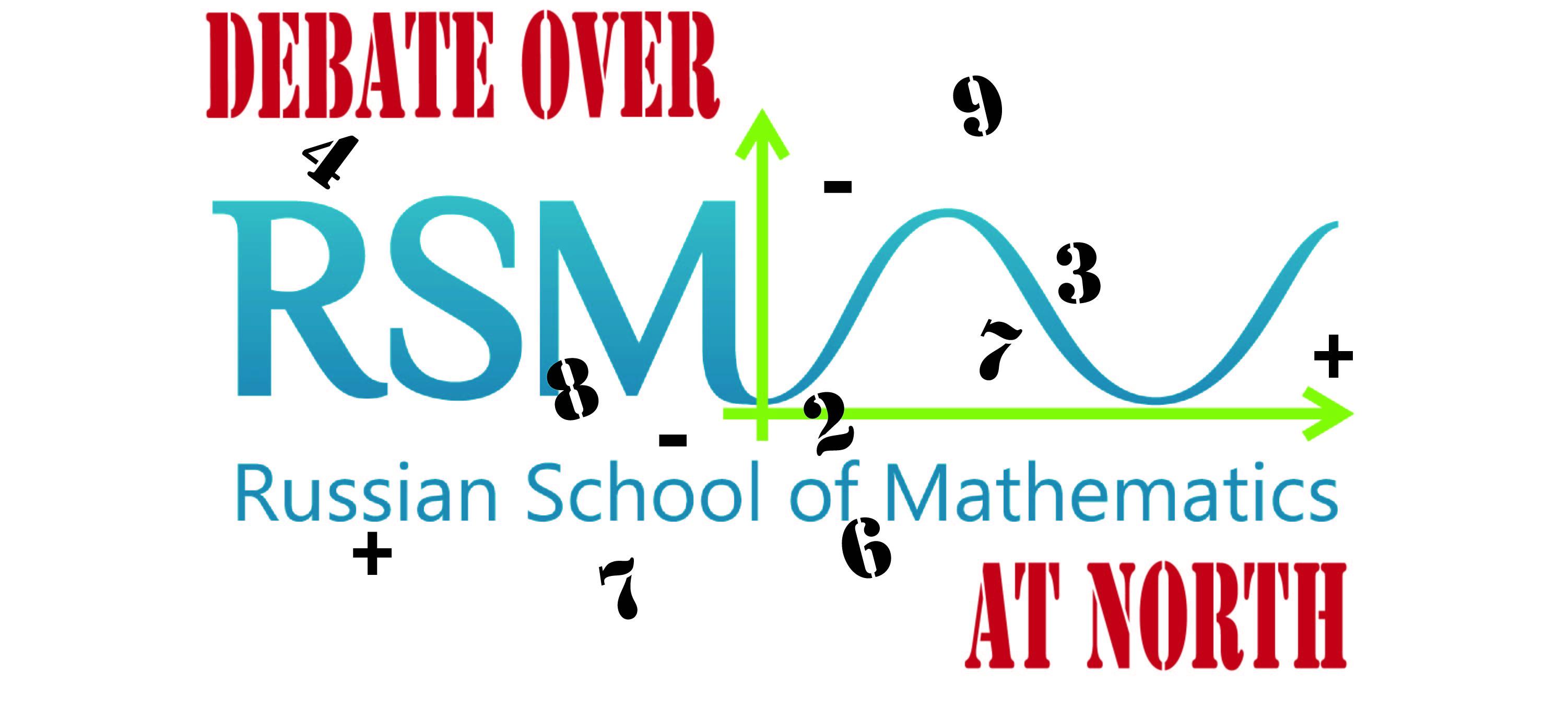rsm sharon homework