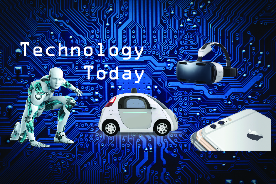 technology today Computerworld covers a range of technology topics, with a focus on these core areas of it: windows, mobile, apple/enterprise, office and productivity suites, collaboration, web browsers and blockchain, as well as relevant information about companies such as microsoft, apple and google.