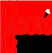 logo_200x203-2