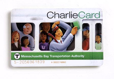 07charliecard-large