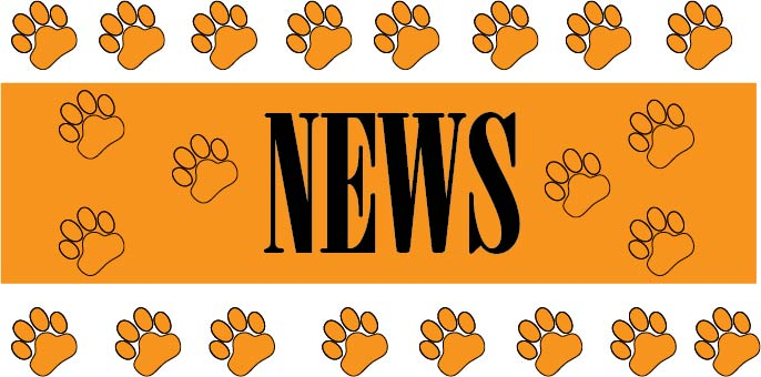 Image result for Board of education news clipart